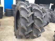 Cauciucuri noi 12.4-26 BKT 8PR tractor japonez R26