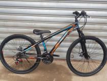 Bicicleta MTB 26* noua