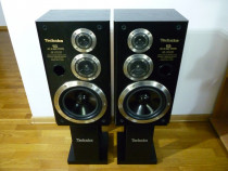 Boxe technics sb-cd 320