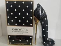 Parfumuri women/men