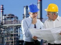 Tehnician constructii si lucrari publice