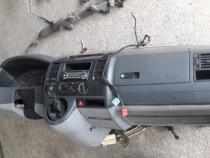 Kit conversie volan Vw T5 Euro 3 / Euro 4