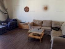 Apartament 4 camere Vitan- Mall
