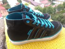 Bascheti, Adidas, mar 39 (24cm)