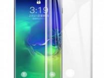 Folie Sticla Tempered Glass Samsung Galaxy S10+ g975 3D