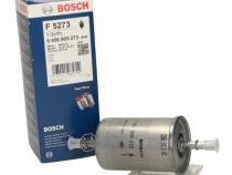 Filtru Combustibil Bosch 0 450 905 273