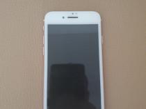 Telefon Iphone 7 gold-roz 32 GB