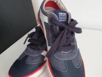 Adidasi GEOX copii