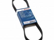 Curea Transmisie Bosch 6PK894 1 987 947 935