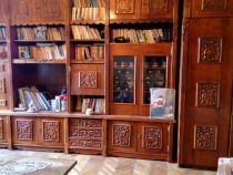 Proprietar apartament 2 camere  Gojdu Duiliu Zamfirescu