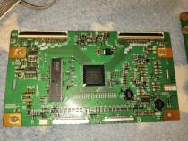 Tcon LG Toshiba 6870C-0166B LC470WU2-SLA1-G31