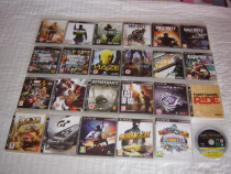 Jocuri PS 3 GTA IV Originale