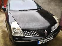 Renault vel satis diesel 2.2