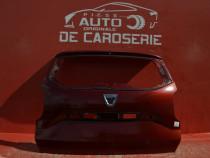 Haion Dacia Duster 2017-2020