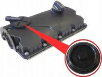 Membrana capac culbutori epurator VW AUDI SEAT SKODA 1.9 2.0