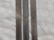 Cuțite abrig 350mm (3buc)