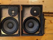 Boxe RFi B9261 50w