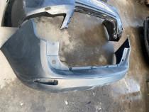 Bara spate Dacia Lodgy dupa 2012 850222838R