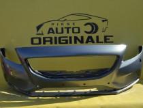 Bara fata Volvo V40 2012-2019 gauri pentru 6 senzori si spa