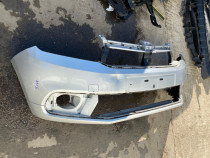 Bara fata Dacia Logan 2017 620901396R
