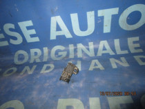 Senzor map Fiat Punto 1.2i; 55209037