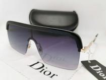 Ochelari Dior