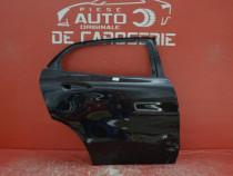 Usa dreapta spate Mercedes GLA W156 2013-2020 JEG5HYBKUH
