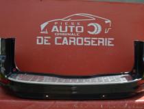 Bara spate Ford Mondeo mk4 Facelift Combi Gauri pentru 4 sen