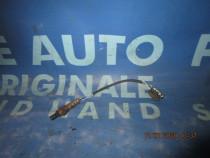 Sonda Lambda Chrysler 300M 3.5 v6; 04606133AE