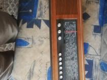 Schimb radio vintage