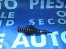 Injectoare Audi A6 C6 2.0tdi; 03G130073G BM