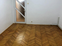 Apartament decomandat 3 camere Micro14