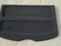 Polita portbagaj Skoda Octavia 2 hatchback