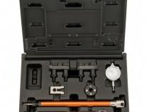Force Kit Distributie VW/AUDI FOR 908G18