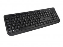 Tastatura USB Multimedia Serioux 9400MM PRODUS NOU