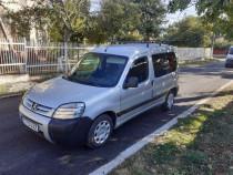 Peugeot Partner /'5locuri/1,9 diesel clasic