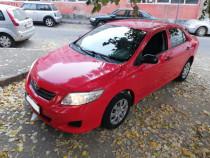 Toyota Corolla 1.4 benzina