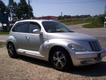 Chrysler PT Cruiser 2.0 s Full extra RAR facut