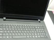 Dezmembrez Laptop Lenovo IdeaPad 110 (placa defecta)