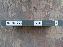 Adrexa ANL 220 feedback suppressor / noise gate