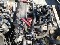 Motor chiuloasa VW Golf 3 Polo 6N cod 032 103 373 D 1.4/1.6
