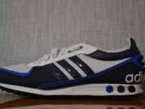 Adidasi Adidas L.A trainer 2 navy-blue 100% originali 41