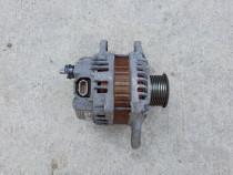 Alternator Mazda 6, 2.2 diesel, R2AA, 2009, A2TJ0681