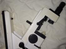 Lensmetru opto-mecanic chinezesc, folosit