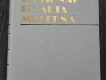 Constantin prut dictionar de arta moderna