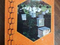 Initiere si practica in apicultura - Eugen Marza / R2P2F