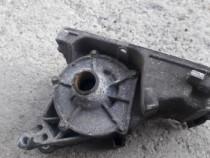 Pompa apa Rover 45 2.0d 101cp