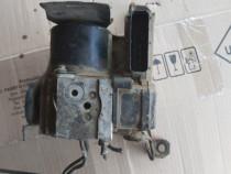 Pompă abs opel vectra b 2.0 diesel