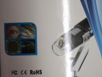Microscop digital usb 500x nou produs nou