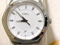 Ceas Luxury - EBEL Classic Sport - Original, NOU !